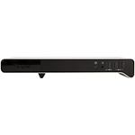 Picture of Thunderbolt 2 4K Universal Docking Station, Single 4K or Dual 2K Video