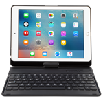 VersaType for 9.7-inch iPad Pro, iPad Air 2, and iPad Air - (THZ700US)