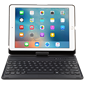 VersaType for 9.7-inch iPad Pro, iPad Air 2, and iPad Air - (THZ700US)
