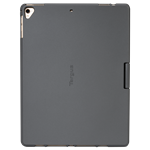 VersaType with Power Bank for 9.7-inch iPad Pro, iPad Air 2, and iPad Air - (THZ701US)