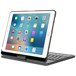 Picture of VersaType™ with Power Bank for iPad (2017), 9.7-inch iPad Pro™, iPad Air® 2, and iPad Air