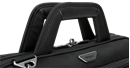 "Picture of 15.6"" Mobile ViP Slim Brief with SafePort® Sling Drop Protection"