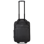 """Picture of 15.6"""" Corporate Traveler Vertical Roller with SafePort® Air Cushion System"""