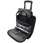 """15.6"""" Corporate Traveler Vertical Roller with SafePort® Air Cushion System - (CUCT03R)"""