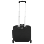 """Picture of 15.6"""" Mobile ViP 4-Wheeled Business & Overnight Roller"""
