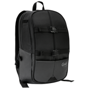 "Picture of 15.6"" Grid Essentials High-Impact Protection Backpack"