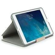 Imagen de Funda de tablet Click-in de Targus para iPad mini 4,3,2,1 - Oro