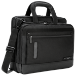 "Picture of 13.3""–14"" Revolution Ultra-Thin Briefcase"
