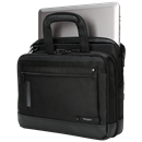 """Picture of 13.3–14"""" Revolution Ultra-Thin Briefcase"""