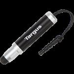 mini Stylus - Black (AMM167US)