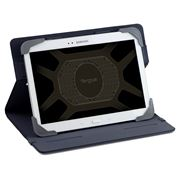 Picture of Fit N' Grip 7-8 inch Universal Tablet Case - Black