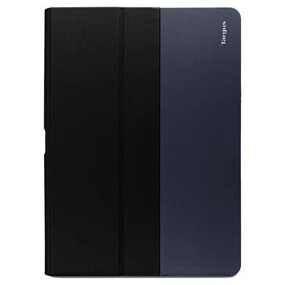 """Imagen de Funda universal Fit N Grip de Targus para tablets de entre 7 y 8"""" - Negro"""