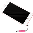 Picture of mini Stylus (Pink)
