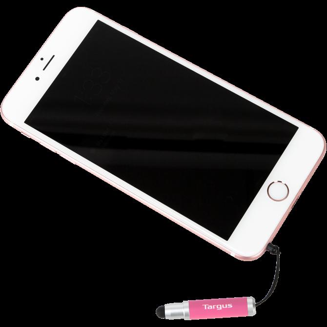 mini Stylus (Pink) - AMM16701US