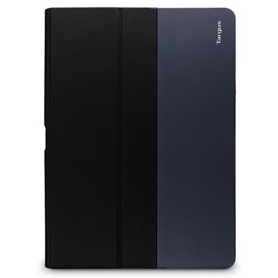 """Imagen de Funda universal Fit N Grip de Targus para tablets de entre 9 y 10"""" - Negro"""