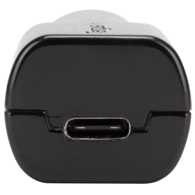 USB-C™ 45W DC Car Charger (APD39US)