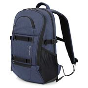 "Picture of Urban Explorer 15.6"" Laptop Backpack - Blue"