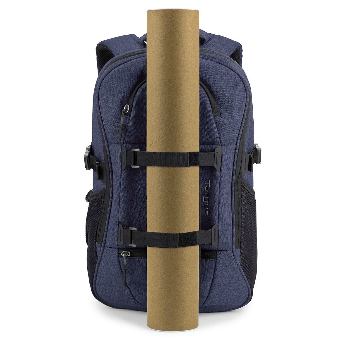 "Urban Explorer 15.6"" Laptop Backpack"