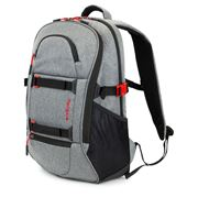 "Picture of Urban Explorer 15.6"" Laptop Backpack - Grey"