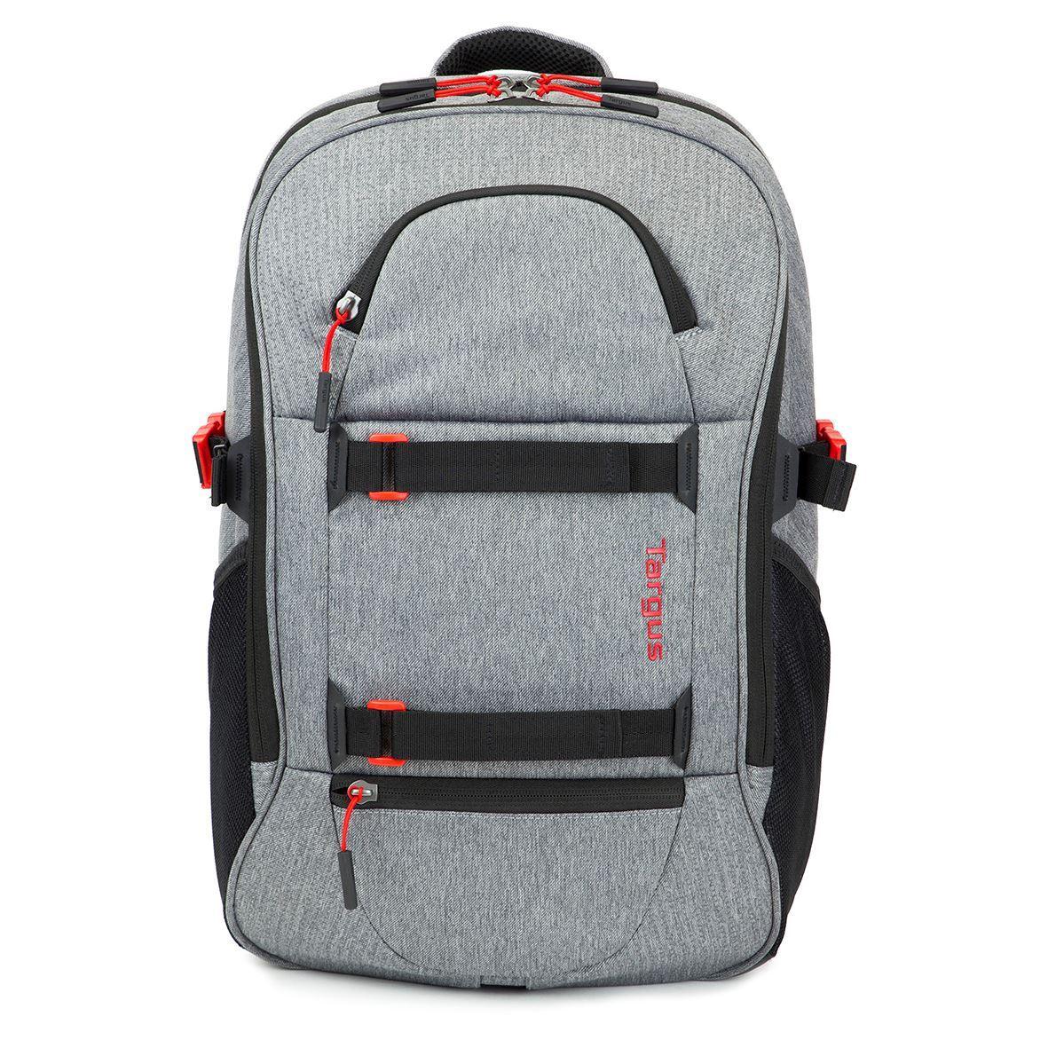 rucksack 15 6 zoll