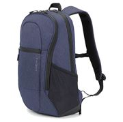 "Picture of Urban Commuter 15.6"" Laptop Backpack - Blue"