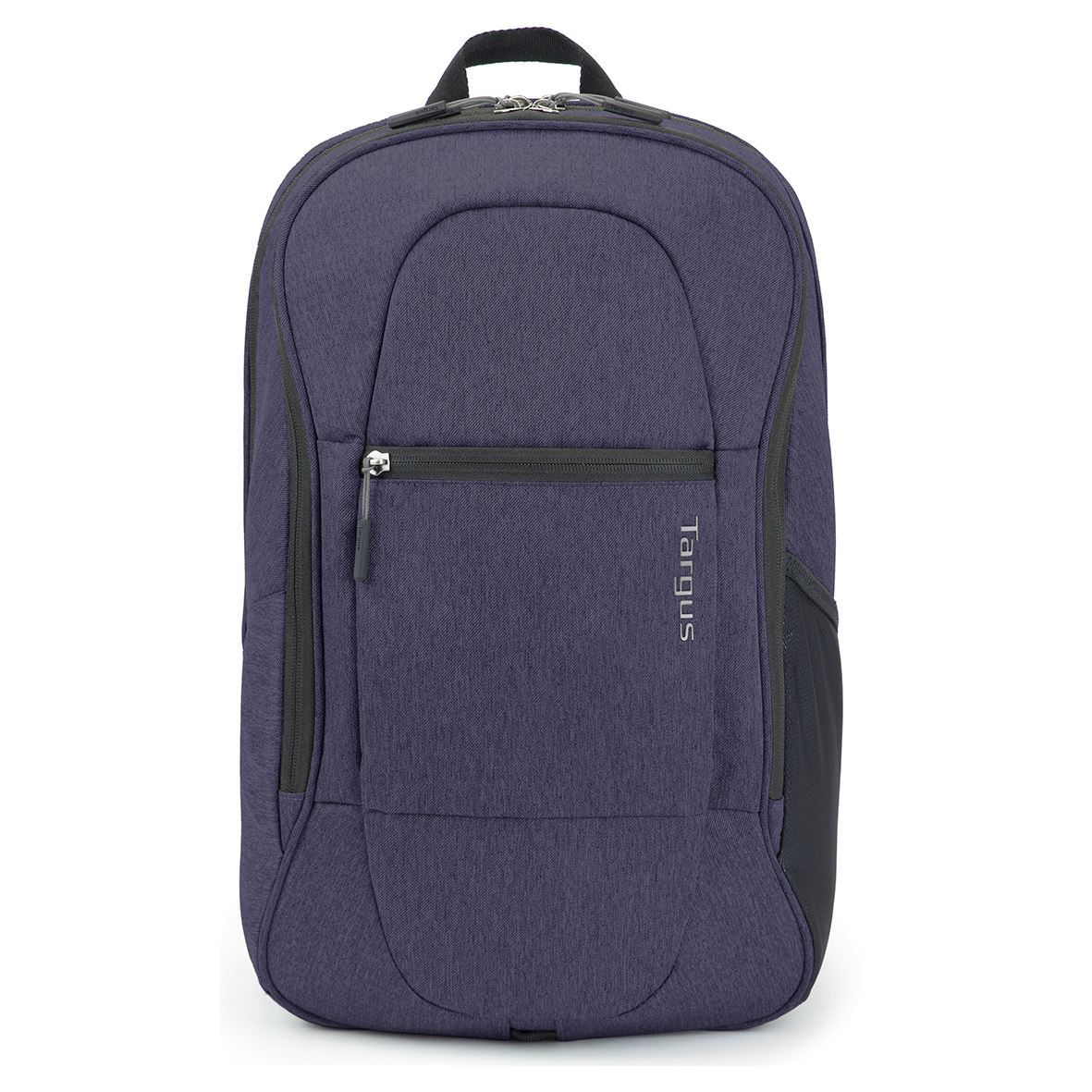 Urban Commuter 15 6 Quot Laptop Backpack Blue