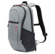 "Picture of Urban Commuter 15.6"" Laptop Backpack - Grey"