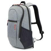 """Image de Sac à dos pour ordinateur portable Targus Urban Commuter 15,6"""" – Gris"""