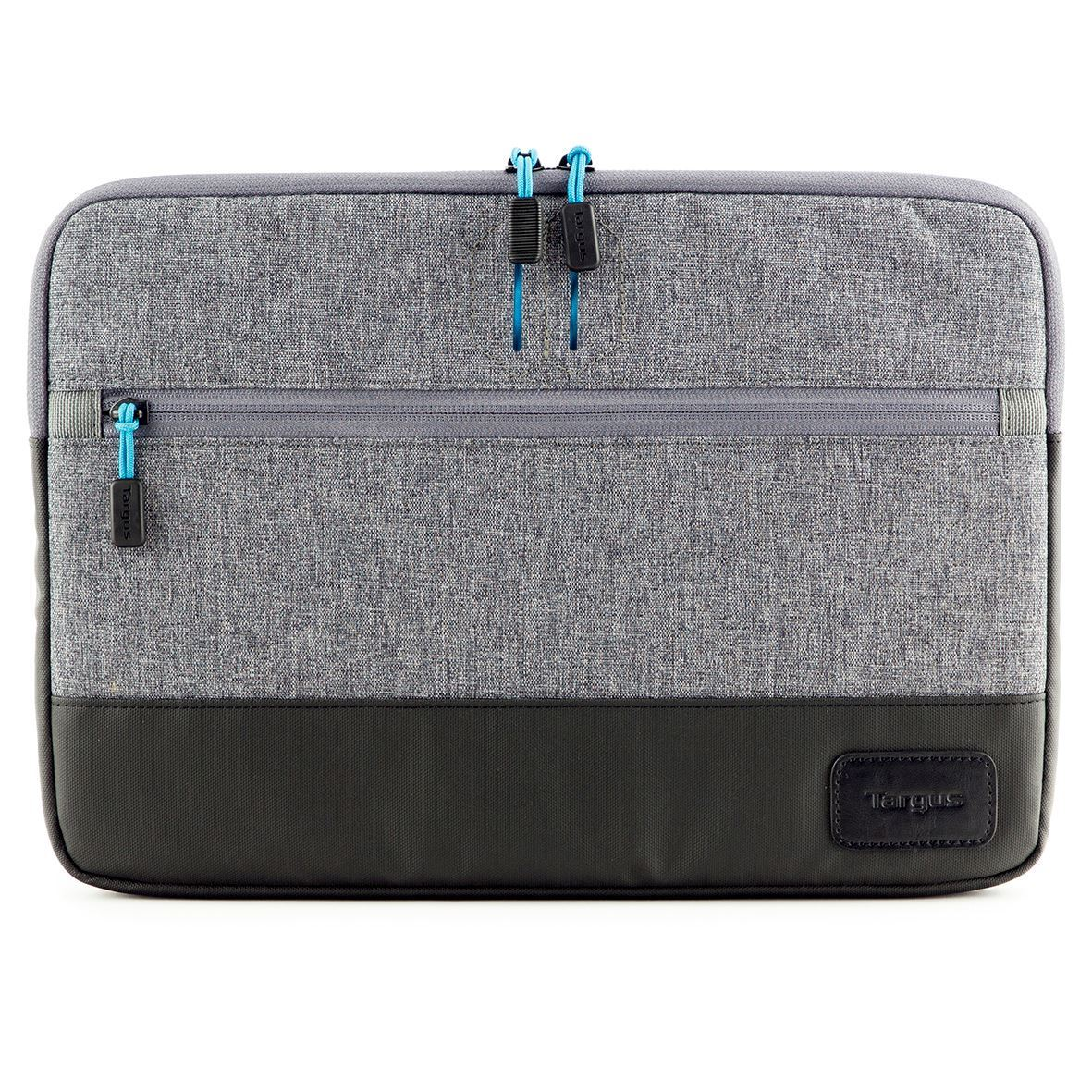 16 Laptop Carrying Cases