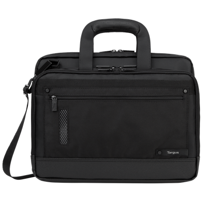 "15.6"" Revolution Checkpoint-Friendly Briefcase (TTL416US)"