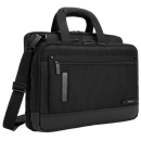 "Picture of 15.6"" Revolution Checkpoint-Friendly Briefcase"