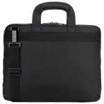 """Picture of 15.6"""" Revolution Checkpoint-Friendly Briefcase"""