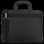 "15.6"" Revolution Checkpoint-Friendly Briefcase (TTL416US)"