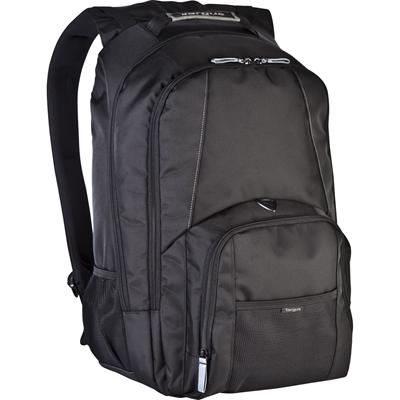 """17"""" Groove Backpack (TAA Compliant) (TAA-CVR617)"""