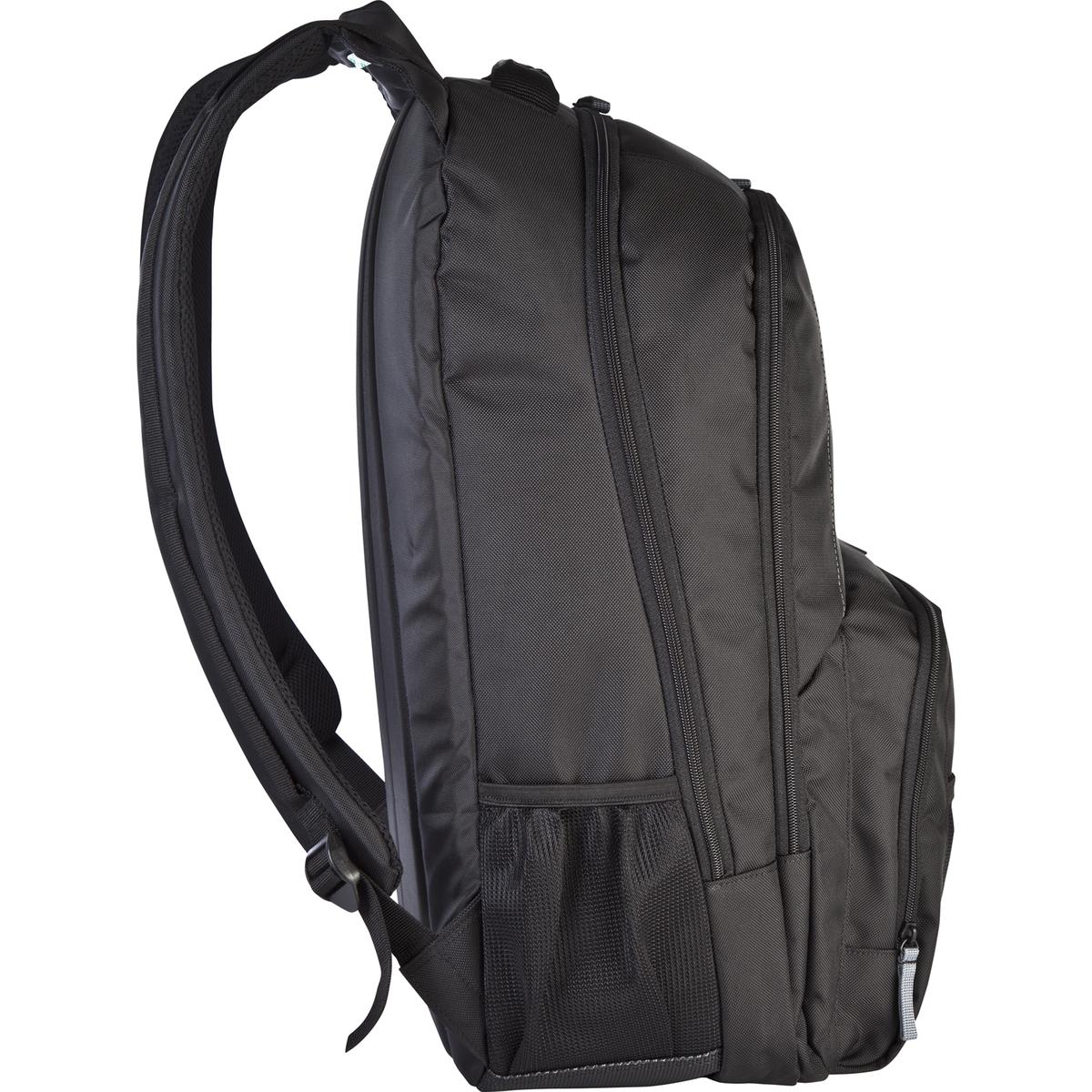 """17"""" Groove Backpack (TAA Compliant) - TAA-CVR617"""