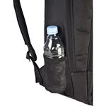 """Picture of 17"""" Groove Backpack (TAA Compliant)"""