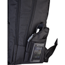 "Picture of 17"" Groove Backpack (TAA Compliant)"