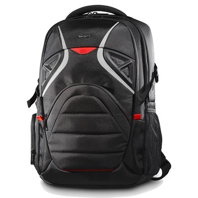 Strike Gaming Backpack