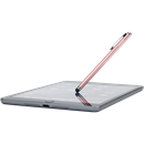Slim Stylus for Smartphones (Rose Gold)