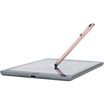 Picture of Slim Stylus for Smartphones (Rose Gold)