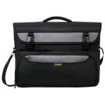 "Picture of 17"" CityGear® II Hybrid Messenger"