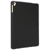 VersaType™ for 9.7-inch iPad Pro™, iPad Air® 2, and iPad Air(THZ620CA)