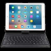 VersaType™ for 9.7-inch iPad Pro™, iPad Air® 2, and iPad Air(THZ620CA)