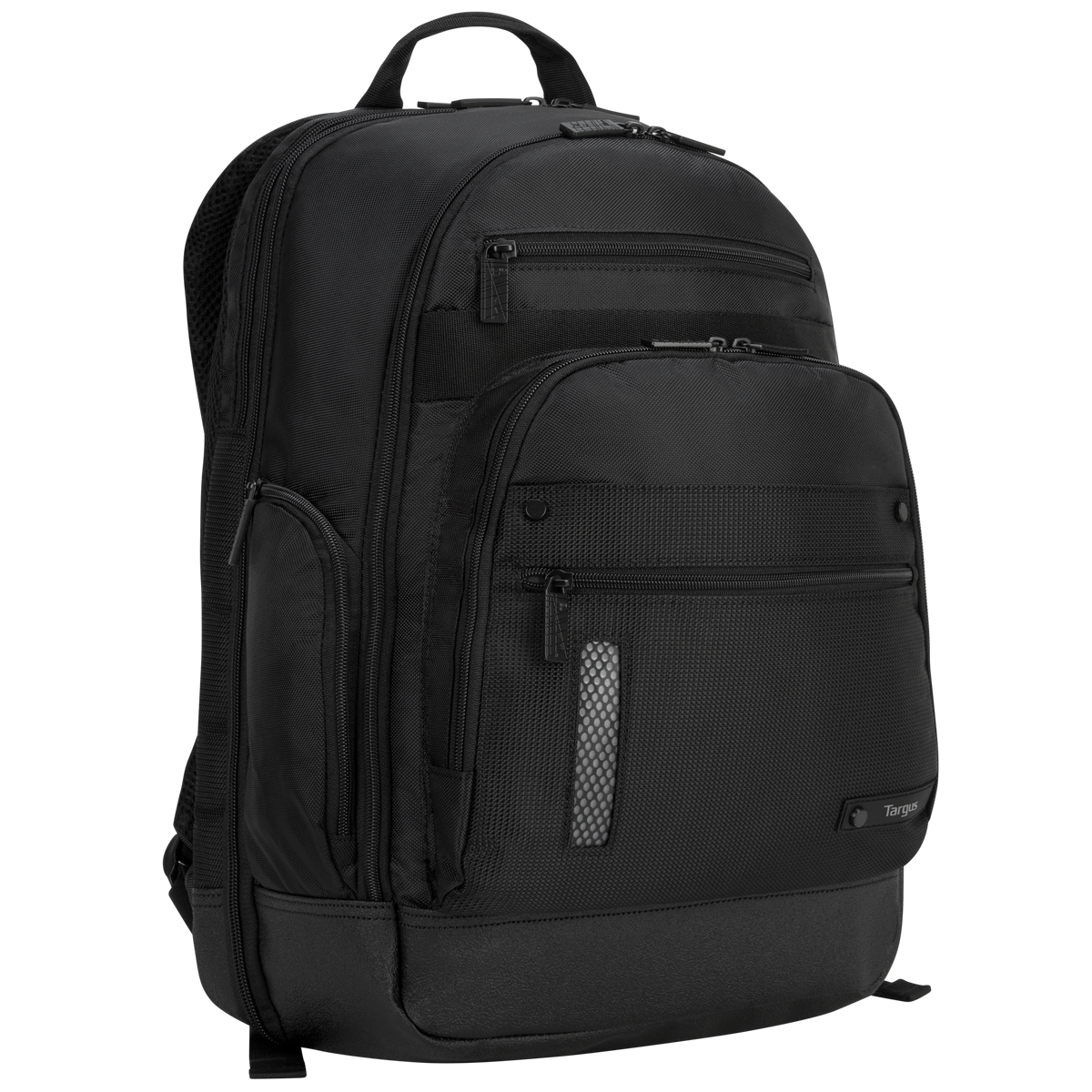 Shop for Hiking Backpacks at REI - FREE SHIPPING With $50 minimum purchase. Top quality, great selection and expert advice you can trust. % Satisfaction Guarantee. Black Diamond (1) add filter: Black Diamond. 1 results. CamelBak (20) add filter: CamelBak. 20 results.