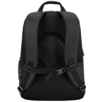 "Picture of 15.6"" Revolution Checkpoint-Friendly Backpack"