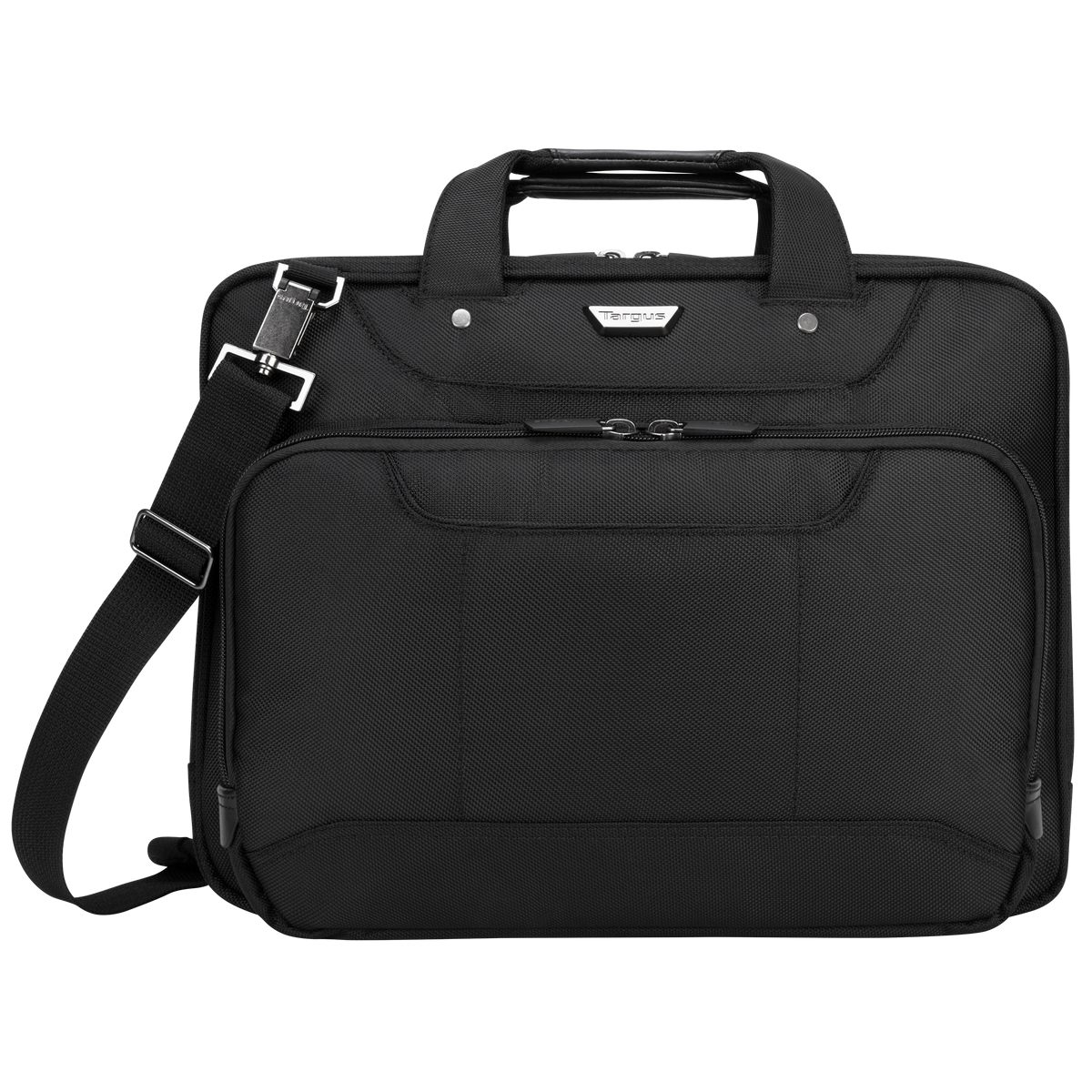 14 Checkpoint Friendly Corporate Traveler Laptop Case Cuct02ua14s Black Briefcases Targus