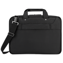 """Picture of 14"""" Checkpoint-Friendly Corporate Traveler Laptop Case"""