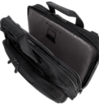 "Picture of 14"" Checkpoint-Friendly Corporate Traveler Laptop Case"