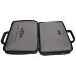 "14"" Checkpoint-Friendly Corporate Traveler Laptop Case - (CUCT02UA14S)"