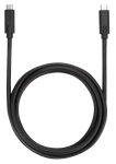 Picture of 2-Meter USB-C™ to USB-C 5Gbps Cable